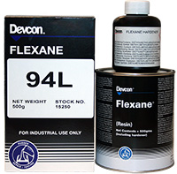 Flexane 94 Liquid (Devcon Flexane 94L)