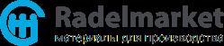 logotype РаделМаркет