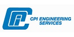 CPI Engineering Services