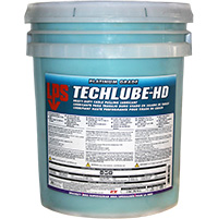 TechLube-HD Heavy-Duty Cable Pulling Lubricant Смазка для прокладки кабеля в сложных условиях