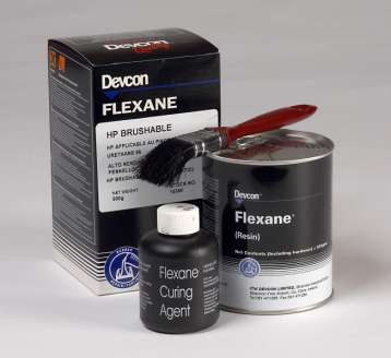 Devcon Flexane HP Brushable (HPB)